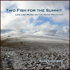2 fish for the summit book jacket