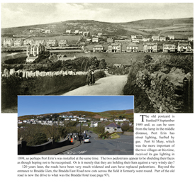 page 67 from Port Erin; past & present