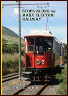 Stios along the manx electric railway book jacket